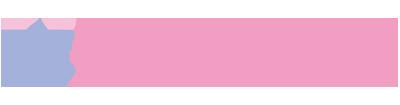 福島県郡山市|医療法人たるかわクリニック Logo